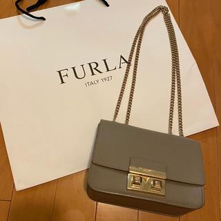 Furla - FURLA 新品 美品 バッグ