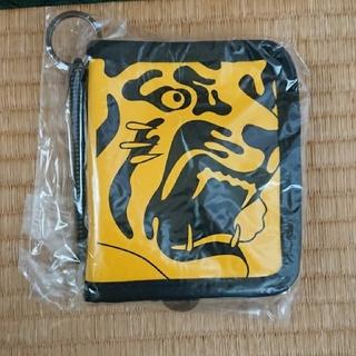 阪神タイガース - 阪神タイガース 財布