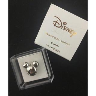 Disney - ディズニー ピン 非売品