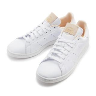 アディダス(adidas)の限定SALE👑アディダス スーパースター(スニーカー)