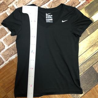 NIKE - NIKE ティシャツ Sサイズ‼️