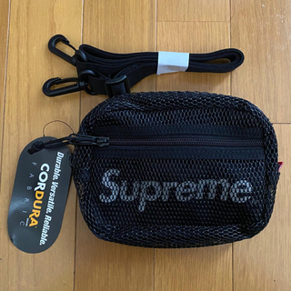 Supreme - 新品 国内正規品 20SS Supreme Small Shoulder Bag