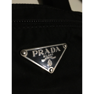 プラダ(PRADA)の確認用画像 こちらは購入不可(ショルダーバッグ)