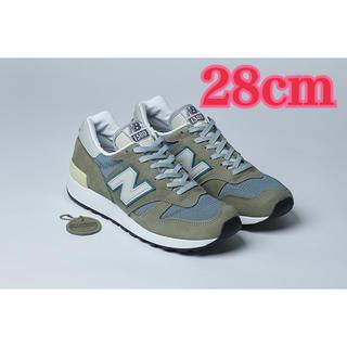New Balance - ★当選購入・レシート★New Balance M1300 JP3 ニューバランス