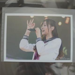 乃木坂46 - 乃木坂46 生写真 梅澤美波