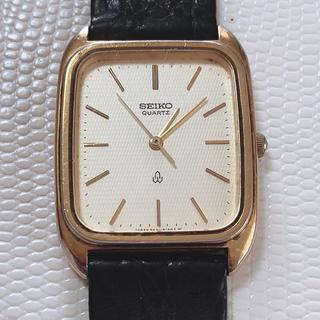 セイコー(SEIKO)のSEIKO 腕時計(腕時計(アナログ))