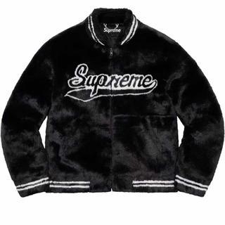 Supreme - lサイズsupreme
