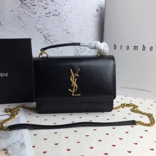 Yves Saint Laurent Beaute - YSL ショルダーバッグ