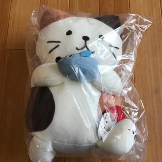非売品☆HAPINS福袋☆FUKUFUKUぬいぐるみ(ぬいぐるみ)
