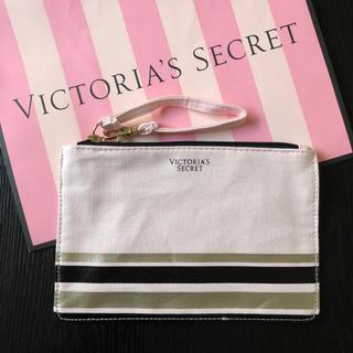 Victoria's Secret - VICTORIA'S SECRET ポーチ ハワイ ヴィクトリアシークレット