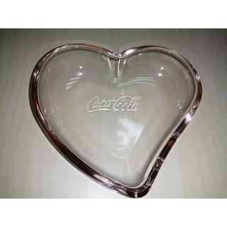 コカコーラ(コカ・コーラ)のコカ・コーラ グッズ【非売品】(ノベルティグッズ)