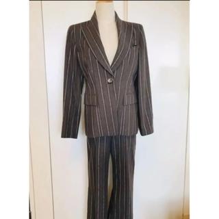 ギンザマギー(銀座マギー)の新品未使用 銀座マギー パンツスーツ(スーツ)