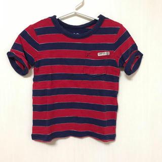 babyGAP - ♡baby GAP♡オシャレ 80 Tシャツ 半袖 子供