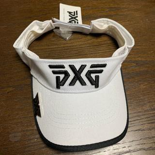 PXG  キャップ ゴルフ テニス