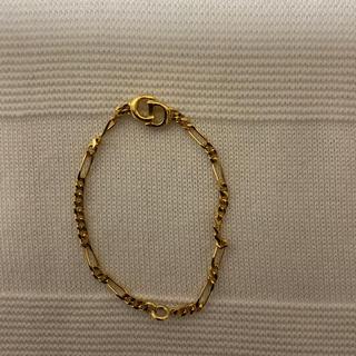 Christian Dior - クリスチャンディオール ブレスレット