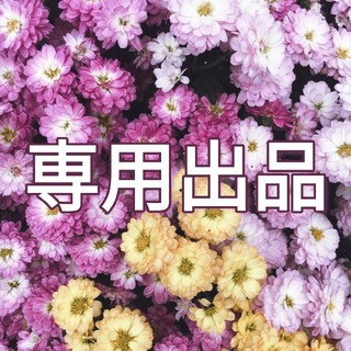 ♦同梱♦※みゆ☆様専用❖ムスカリ ホワイトマジ3、オーシャンマジ3、グレープ3(その他)