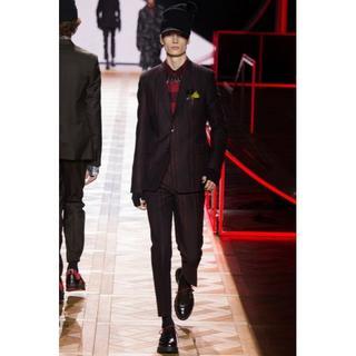 DIOR HOMME - Dior homme 2016aw セットアップ