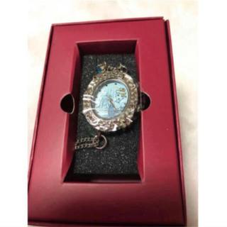 シンデレラ(シンデレラ)のディズニー プリンセス シンデレラ ジュエリー ウォッチ 腕時計 時計(腕時計)