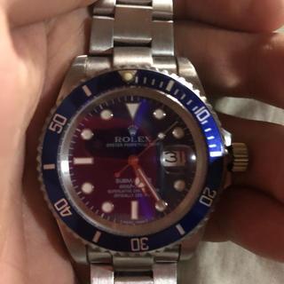 ROLEX - Rolex 腕時計