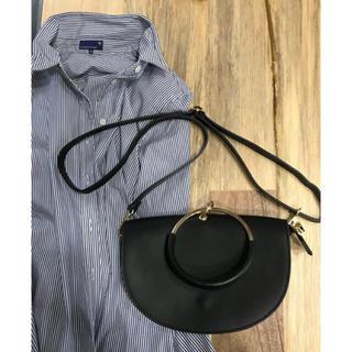 DEUXIEME CLASSE - ドゥーズィエムクラス  バッグ