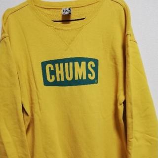 CHUMS - チャムス トレーナー