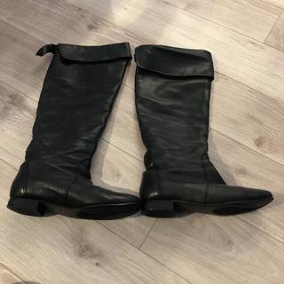 バークレー(BARCLAY)のバークレー ブーツ(ブーツ)