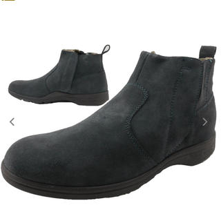 REGAL - リーガル ブーツ