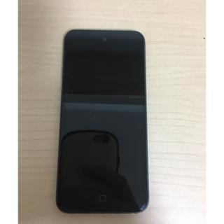 アイポッドタッチ(iPod touch)のi pod touch 第5世代(スマートフォン本体)