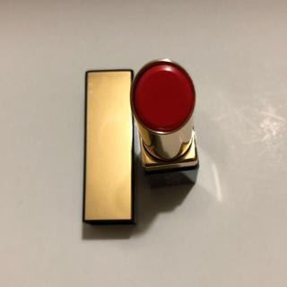 ノエビア(noevir)の未使用 サナ エクセル グレイズバームリップ   GB04  ハニーネクター (口紅)