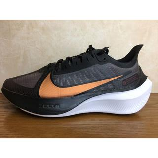 NIKE - ナイキ ズームグラヴィティ スニーカー 靴 23,5cm 新品 (233)