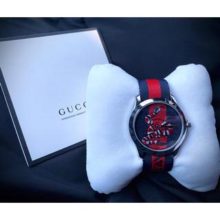 Gucci - GUCCI ル マルシェ デ メルヴェイユ 新品未使用