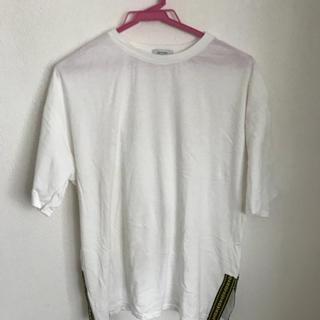 エディション(Edition)のエディション カットソー(Tシャツ/カットソー(七分/長袖))