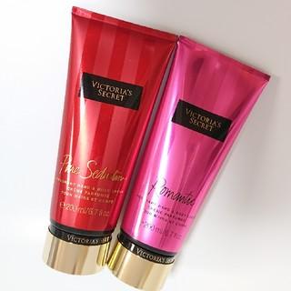 Victoria's Secret - ヴィクトリアシークレット  クリーム