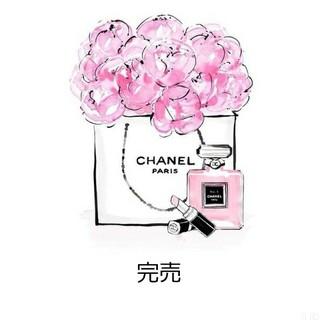 CHANEL - CHANEL シャネル ネックレス
