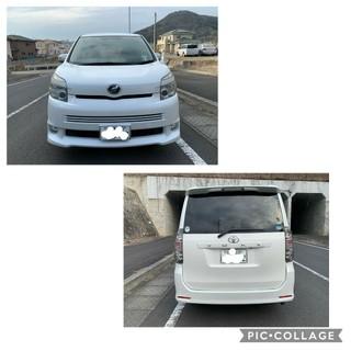 トヨタ - voxy❗トヨタ❗H19年10月‼️車検有りです。