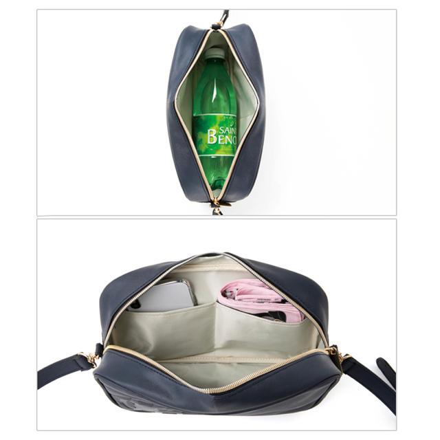 CLATHAS(クレイサス)のショルダーバッグ CLATHAS レディースのバッグ(ショルダーバッグ)の商品写真