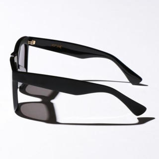 BEAUTY&YOUTH UNITED ARROWS - 〈A.D.S.R〉ATKINS サングラス