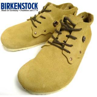 BIRKENSTOCK - TATAMI BIRKENSTOCK タタミビルケンシュトック シューズ26cm