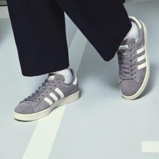 アディダス(adidas)のadidas CAMPUS/スニーカー(スニーカー)