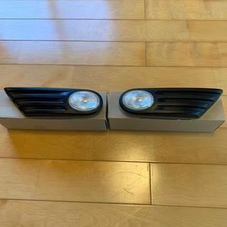 BMW - BMWMINI 純正 ミニクーパー サイドスカットル ウィンカー