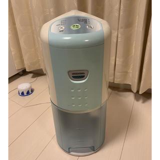 コロナ - コロナ 除湿機 衣類乾燥機機能付き 抗ウイルス 除菌 脱臭