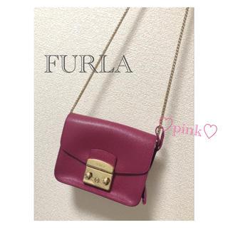 Furla - FURLA♡メトロポリス