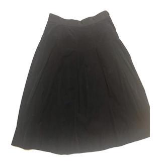 マーガレットハウエル(MARGARET HOWELL)のMargaret Howell マーガレットハウエル    コーデュロイスカート(ひざ丈スカート)
