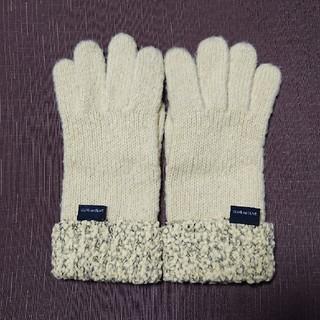 オリーブデオリーブ(OLIVEdesOLIVE)のOLIVE des OLIVE 手袋(手袋)