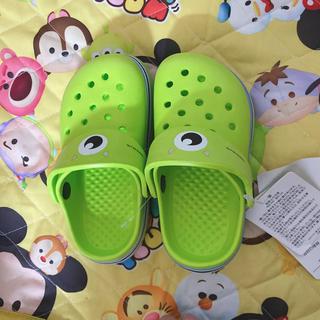 クロックス(crocs)のマイク クロックス(サンダル)