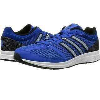 adidas - adidas アディダス ランニングシューズ マナバウンス SPD 28cm