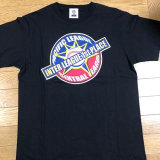 ホッカイドウニホンハムファイターズ(北海道日本ハムファイターズ)のファイターズ Tシャツ(応援グッズ)