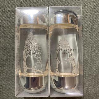 IPSA - IPSA イプサ ザ・タイムRアクア 化粧水 200ml