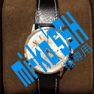 BREITLING - BREITLING時計