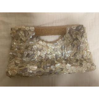 ガリャルダガランテ(GALLARDA GALANTE)のふくみ様専用ページ MOYNA ハンドバッグS(ハンドバッグ)